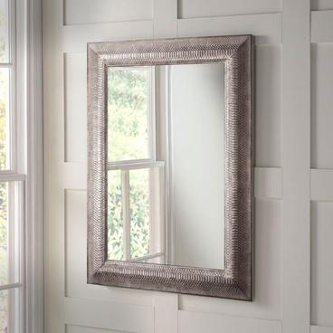 Hayat Mirror