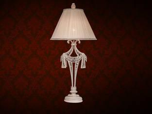 Table Lamps 52psd.jpg