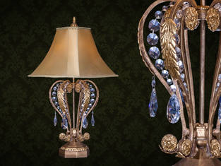 Table lamp 24.jpg