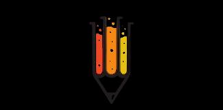 logo-removebg-preview-removebg-preview.p