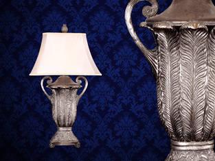 TABLE LAMP PALMA_2.jpg