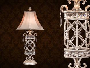 Table lamp 73.jpg