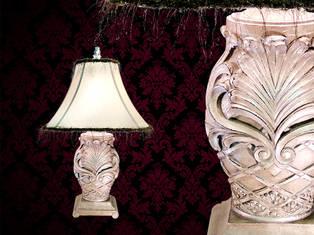 BIANCA TABLE LAMP.jpg