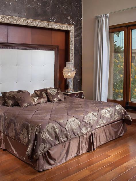1 Bedroom Emporio-001.jpg