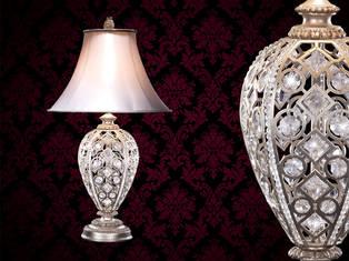 ARABESQUE TABLE LAMP.jpg