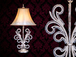 020D TABLE LAMP.jpg