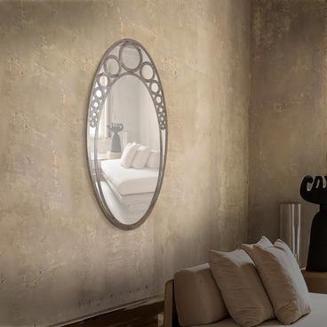 مرآة سيركوفال