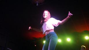 TOP 50_(c) Live Fever - Charlotte