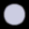 lightgrey-06.png