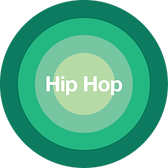 hiphop-02.png