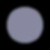 darkgrey-06.png