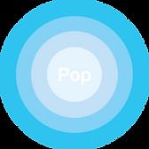 pop-02.png