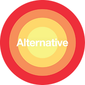 alternative-02.png