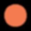 orange-02.png