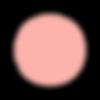 lightsalmon-02.png