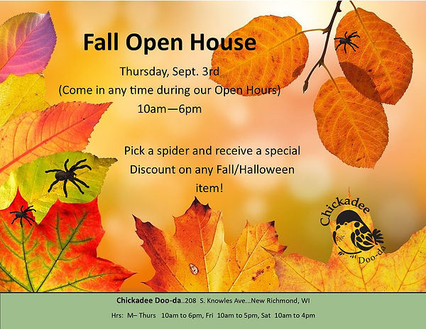 Fall Open House 2020.jpg