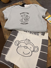 Monkey infant set.jpg