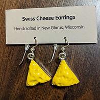 Cheese Earrings.jpg