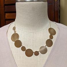 Dansk Gold Necklace.jpg