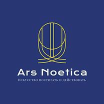 логотип онлайн-школы