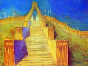 Любимые художники 19-20 веков