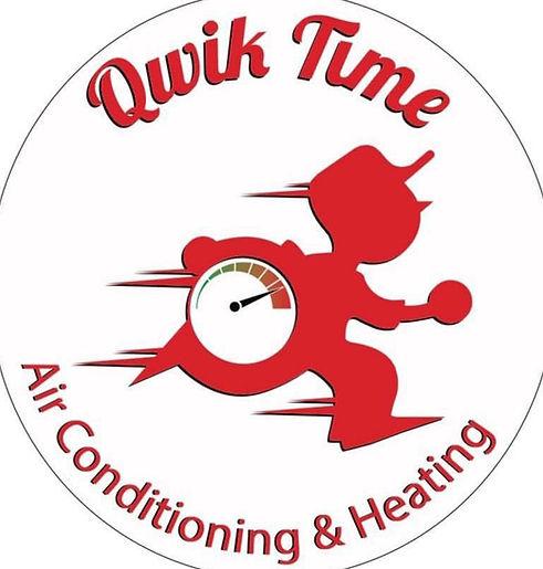 qwik time logo jpeg.JPG