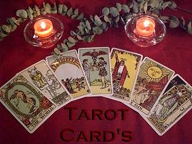 Free-Tarot-Card-Reading.jpg