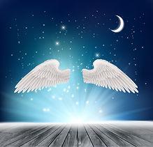 AngelBackdrop.jpg