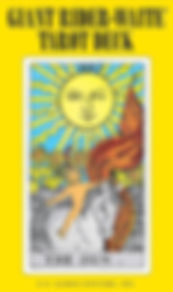 Intuition Cards Course .jpg