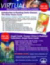 Updated Flyer_Brain_Leffler.jpg