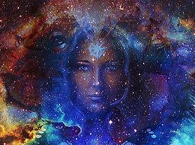 SpiritualAwakening.jpg