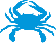 BlueCrab2SemCorFundo.png