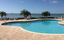 Osprey Pointe Pool