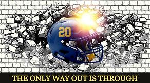 helmet20%2520medium_edited_edited.jpg