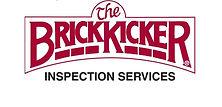 Brickkicker.jpg