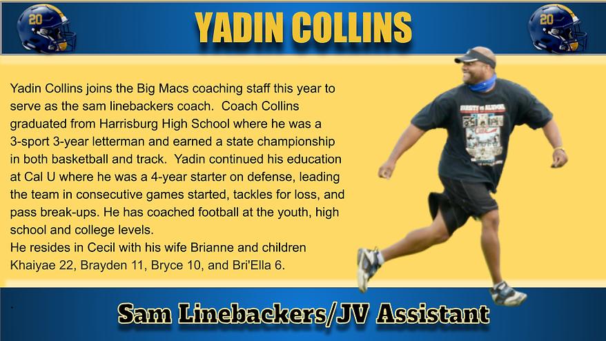 Coaches Bios.png