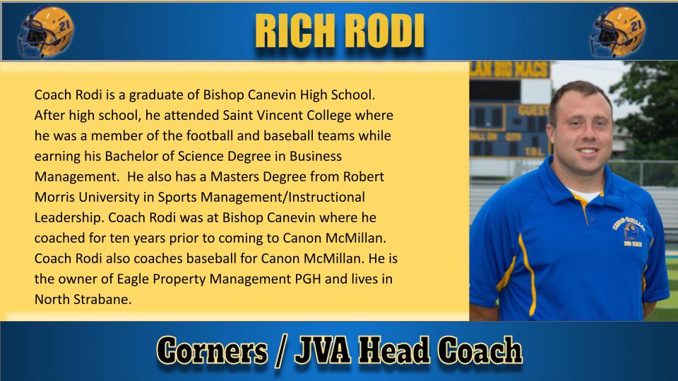 Coaches Bios (10).png