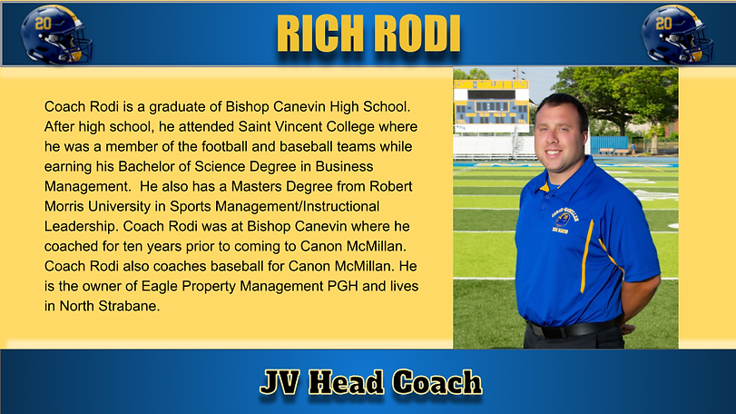Coaches Bios (3).png