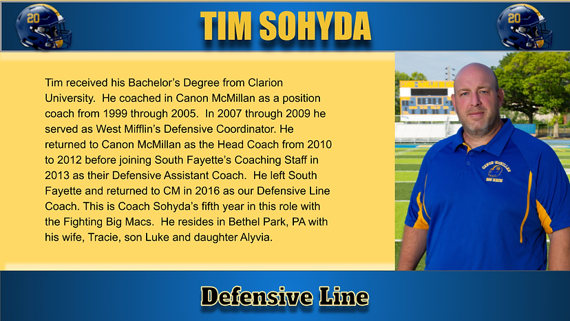 Coaches Bios (4).png