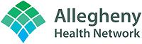 allegheny health logo.png