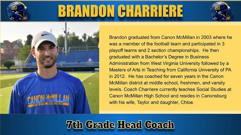 Coaches Bios (2).png