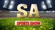 SA%2520sports%2520show%2520logo_edited_edited.jpg