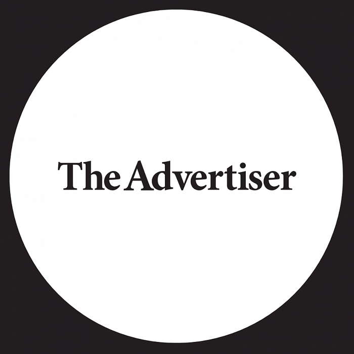 the-advertiser-768x768.png