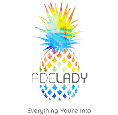 adelady logo.png