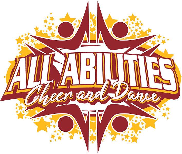 All Abilities Cheer and Dance Logo.jpg
