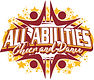 All Abilities Cheer and Dance Logo.jpg