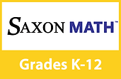 Saxon-Subject.png