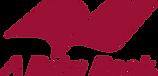 logo-abeka.png