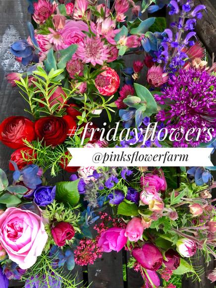 Friday Flowers 31st May 2019.jpg