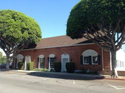 San Marino Office